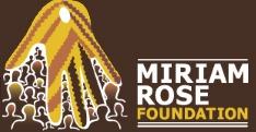 Miriam Rose Foundation